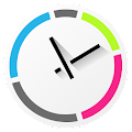 Free Jiffy - Time tracker APK for Windows 8