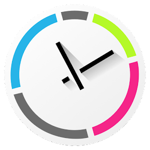 Jiffy - Time tracker 1.4.5