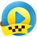 Uklon - Online Taxi App