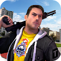 Game Gangster Revenge: Final Battle APK for Windows Phone