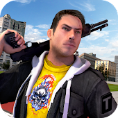 Game Gangster Revenge: Final Battle version 2015 APK