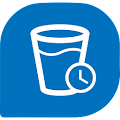 App Water Drink Reminder and Alarm APK for Windows Phone