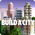 City Island 3 - Building Sim: Little to a Big Town APK baixar