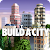 City Island 3 - Building Sim: Little to a Big Town file APK for Gaming PC/PS3/PS4 Smart TV