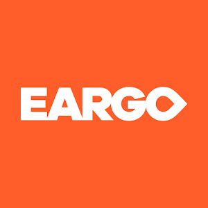 Eargo For PC (Windows & MAC)
