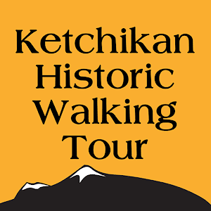 Ketchikan Walking Tour For PC / Windows 7/8/10 / Mac – Free Download