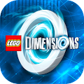 LEGO® Dimensions™ APK for Bluestacks