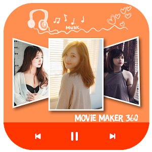 Movie Maker 360