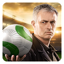 Top Eleven Fußball-Manager