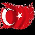 Turkish Flag Wallpapers APK for Ubuntu
