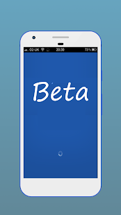 App Imo Beta Speed apk for kindle fire