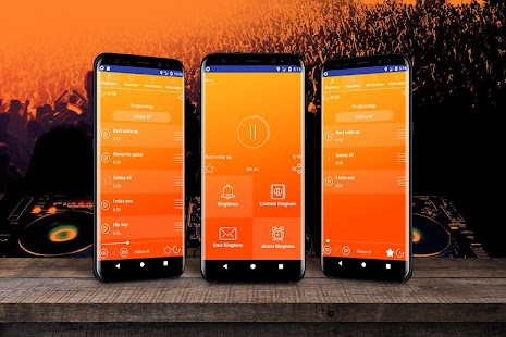 Best New Ringtones 2019 Free 🔥 For Android™ for pc