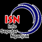 Free Download INFO SEPUTAR NGANJUK APK for Samsung