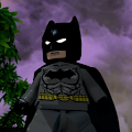 Guide for Lego Batman 3 APK for Bluestacks