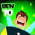 Guide Ben 10