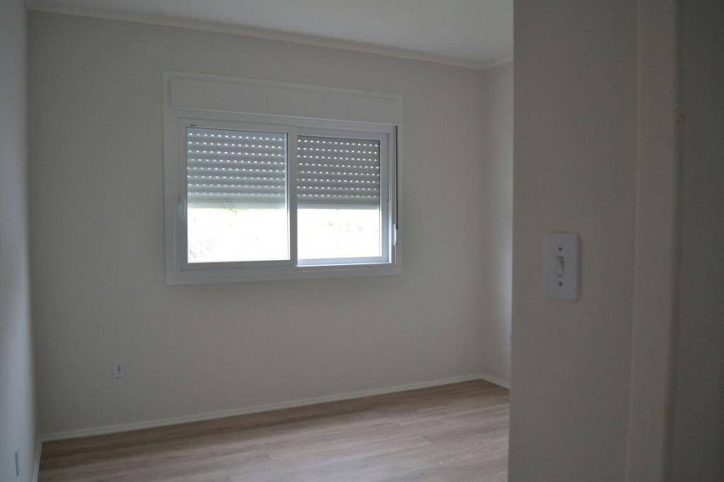 Casa 3 Dorm, Reserva do Arvoredo, Gravataí (CA1379) - Foto 9
