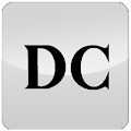 Free Deccan Chronicle APK for Windows 8