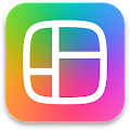 App Photo Collage Maker - POTO apk for kindle fire