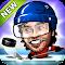 astuce Puppet Ice Hockey: 2015 Czech jeux