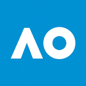 App Australian Open Tennis 2017 APK for Kindle