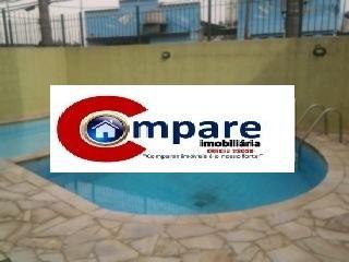 Imobiliária Compare - Apto 2 Dorm, Centro (AP0503) - Foto 2