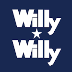 Willy Willy メンバーズ APK Image