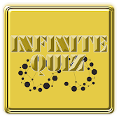 인피니트 퀴즈 - INFINITE APK for Bluestacks