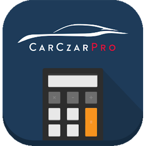 Car Loan & Lease Calculator for Android