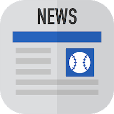 BIG Chicago C Baseball News