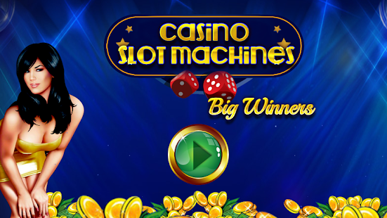 slot free download pc