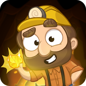 Lucky Miner For PC / Windows 7/8/10 / Mac – Free Download