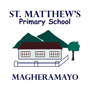Download St Matthew's PS Mageramayo For PC Windows and Mac
