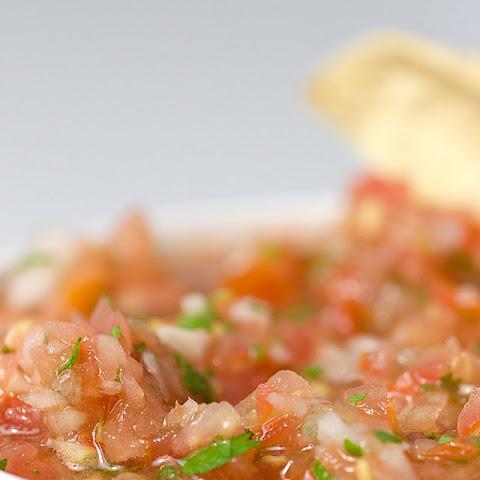 Habanero Salsa Recipes   Yummly