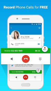 Caller ID & Block By CallApp APK screenshot thumbnail 4