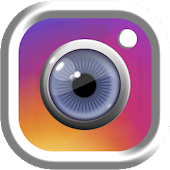 Trucos para Instagram APK for Ubuntu