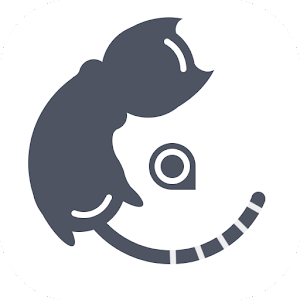 Miaow Clock APK Cracked Download