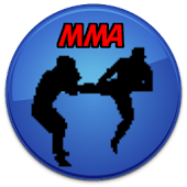 Download Aprender MMA UFC Pro APK for Laptop