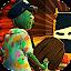 Passpartout - The Starving Painter Simulator