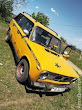 продам авто ВАЗ 2102