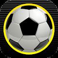App مباريات اليوم مباشر كورة prank APK for Kindle