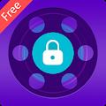 App Hide Photo &Video Vault Locker apk for kindle fire