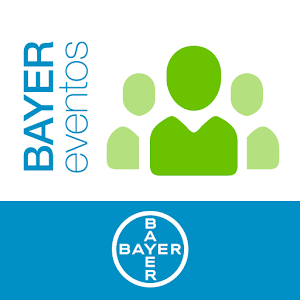 Download Bayer in Spain Event Tool For PC Windows and Mac