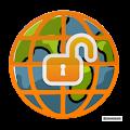 Marvel VPN Free VPN