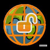 Marvel VPN Free VPN APK for Ubuntu