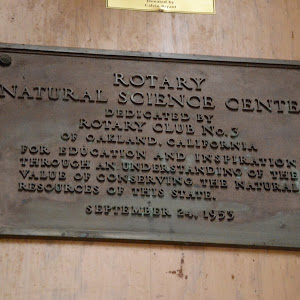 See: https://oaklandwiki.org/Rotary_Nature_Center