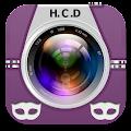 App Hidden Camera Detector APK for Windows Phone