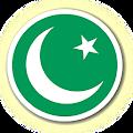 Berita Umat Islam