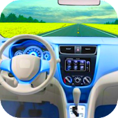 Driving Car Simulator APK for Ubuntu