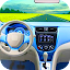 Driving Car Simulator for Lollipop - Android 5.0