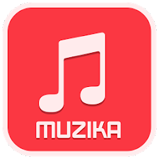 Muzika - MP3 Download & Player